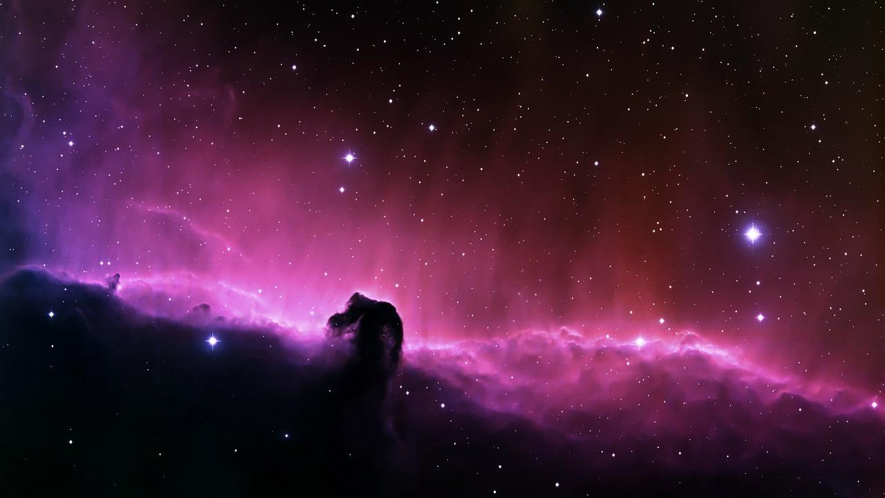 dark sky preserve, Stargazing, Manitoulin Island, Astronomy